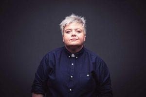 Susie McCabe Press 2
