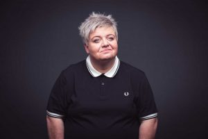Susie McCabe Press 5